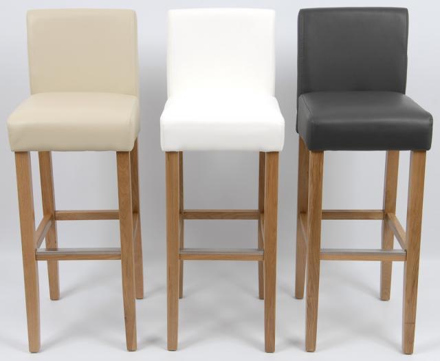bdb0ce7f1cd4 Barové stoličky a kreslá - bazos
