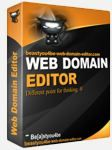 Be[a]styou4be Web Domain Editor