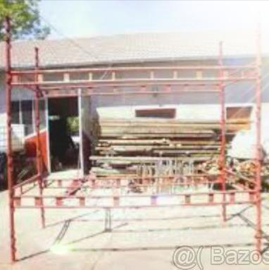 16331f612ff93 Kupim haki leseni akekolvek množstvo s cele SK.