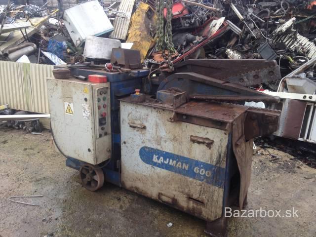 Bazar-sk bazoš kovoobrábacie stroje  04f5856c7de