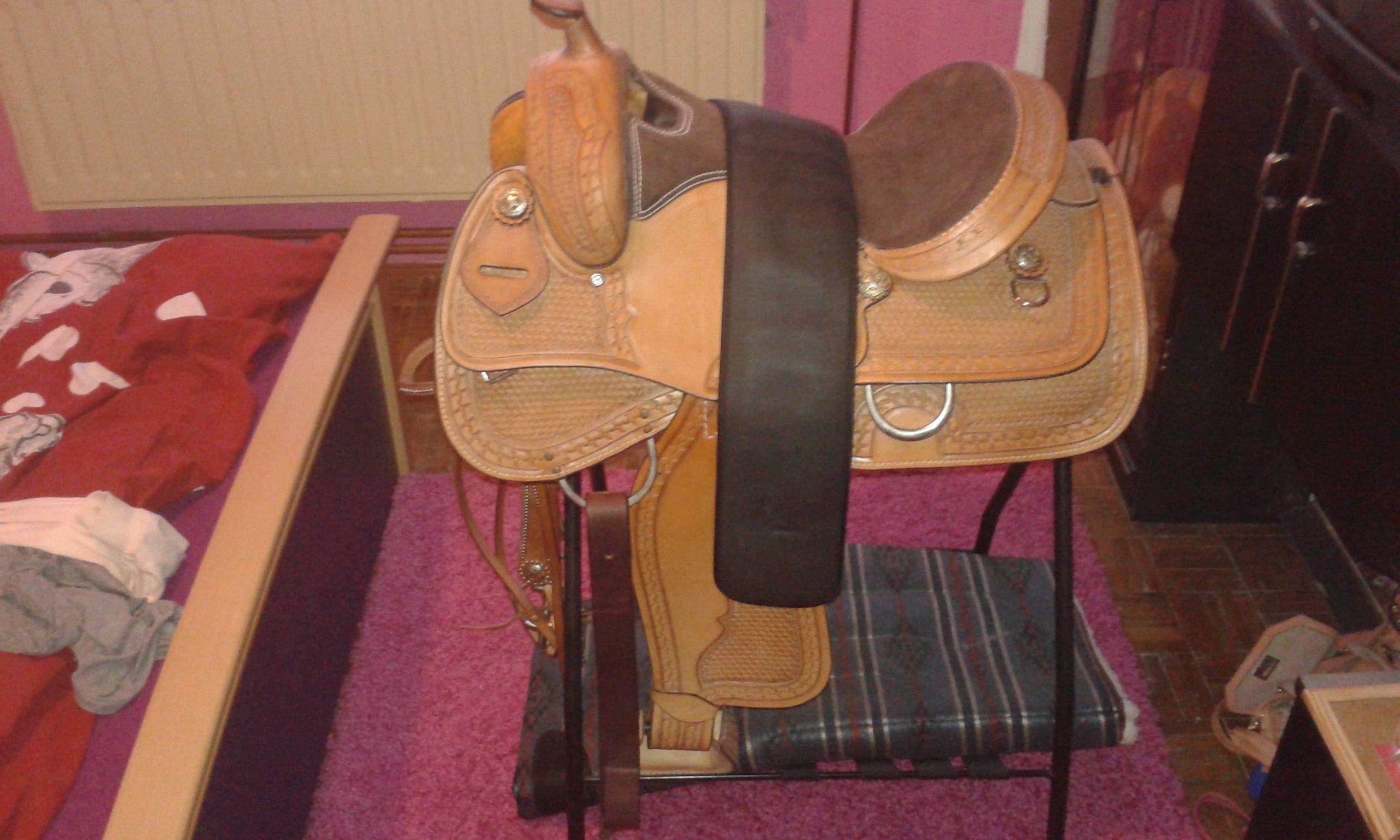 6fc31ffbb Bazar-sk bazoš kone, plemená koní   Bazarbox.sk