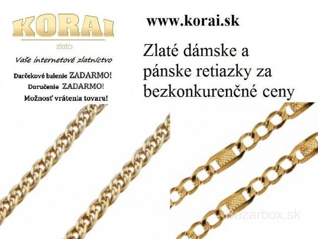 Bazar-sk bazoš šperky a hodinky  cfa1d5ec2d4